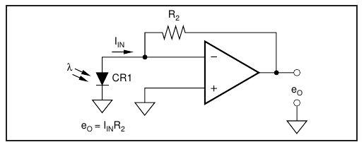 amp_circuit